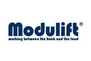 modulift